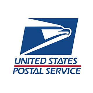 United States Post Office Address Lookup United States Postal Service Usps Services In 17402