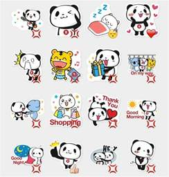 viber doodle drawings 131 best viber stickers images on telegram