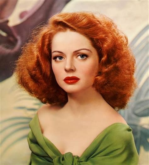red hair women in 60s 59 best images about pin ups and gorgeous ladies with red