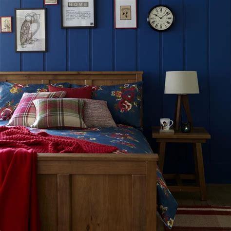 Bedroom Wallpaper Tesco Shop The Trend Highland Fling