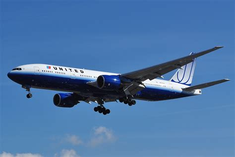 united airline history of united airlines wikiwand
