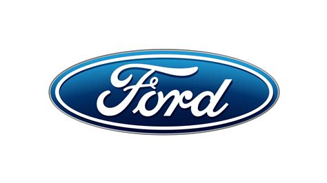 logo ford png ford logo hd png meaning information carlogos org