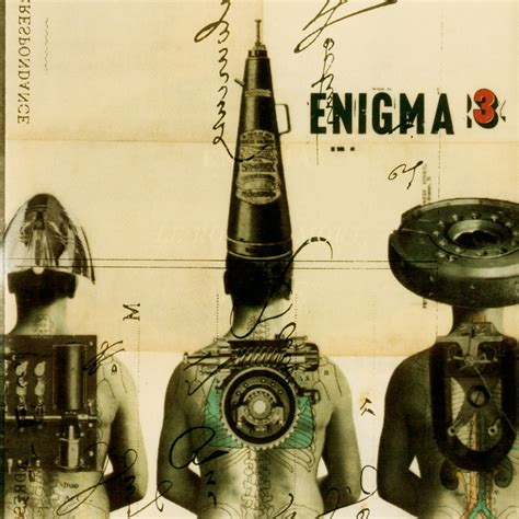 enigma film new 526 msn1 enigma nucleus accumbens and musicians