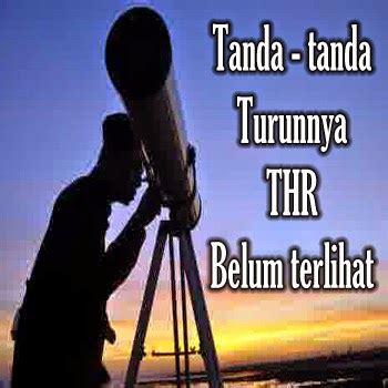 inilah gambar kata kata dp bbm thr lebaran lucu lensa remaja