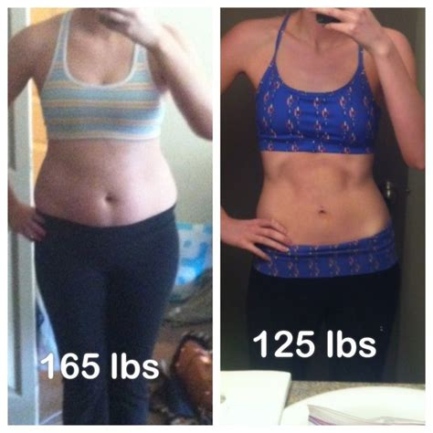 Detox 12 Lbs In 72 Hours by 25 Best Ideas About Lose 40 Pounds On One