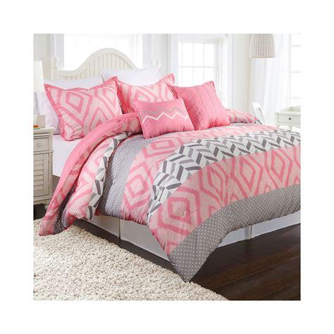 fiesta bedding get fiesta calypso starburst reversible comforter set