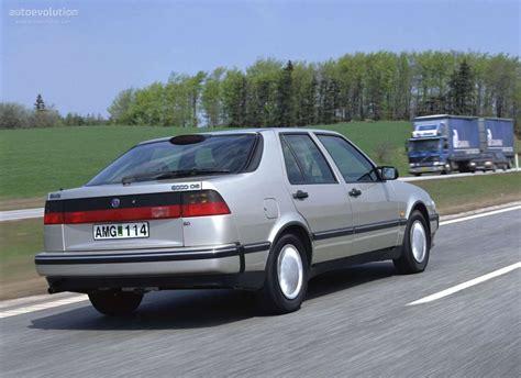 all car manuals free 1993 saab 9000 on board diagnostic system saab 9000 cs specs 1991 1992 1993 1994 1995 1996 1997 1998 autoevolution