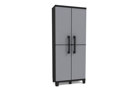 cabinet space plastic sheds plastic outdoor storage keter space