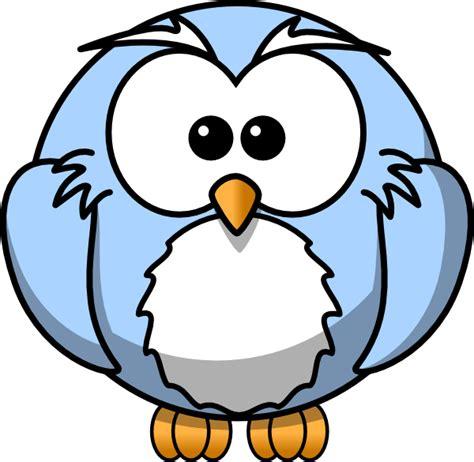 gambar tribal pattern owl gambar kartun owl clipart best
