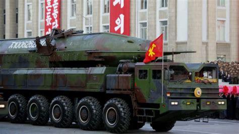 corea norte la historia conspicuo reino ermitaã o edition books c 243 mo paga corea norte su sofisticado programa militar