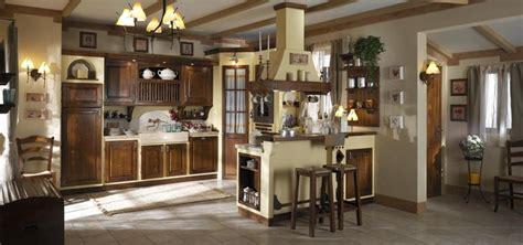 cucine in muratura rustiche fai da te cucina in muratura rustica la cucina cucina rustica