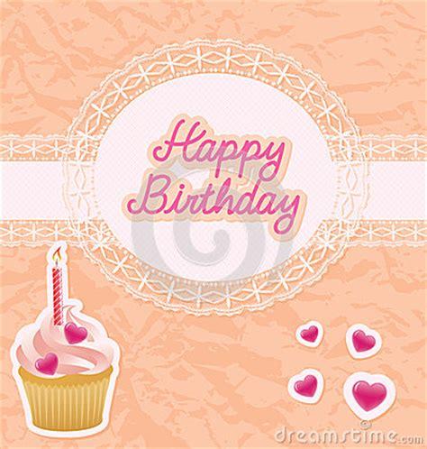 imagenes elegantes feliz cumpleaños tarjeta de cumplea 241 os foto de archivo libre de regal 237 as