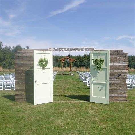 Wedding Venues Portland Oregon by 27 Best Outdoor Wedding Venues In Portland Oregon Images