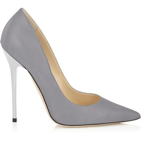 High Heels Krd14 Silver 33 23 best jimmy choo shoes images on wide fit