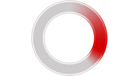 loading gif transparent background bergerak
