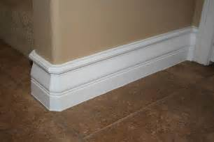 great bathroom baseboard ideas base boards and trim home design for system karol designg