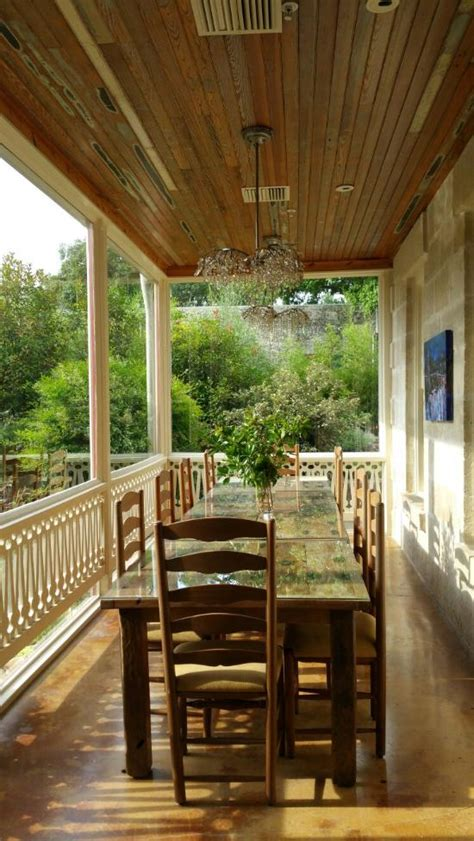 boerne bed and breakfast cw hill country ranch bed and breakfast boerne tx