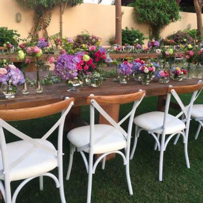 wedding furniture rental lebanon catertainment furniture rental dubai arabia weddings