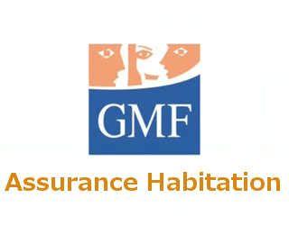 mutuelle gmf assurance habitation gmf