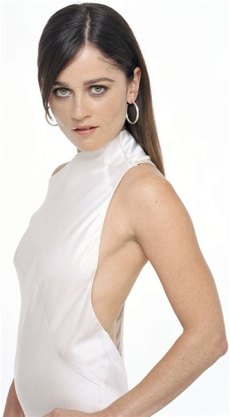 emmie topless robin tunney images robin tunney hd wallpaper and