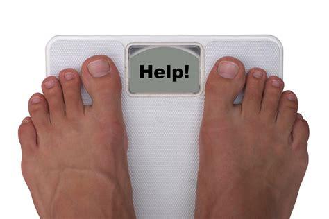 weight loss help weight loss hook