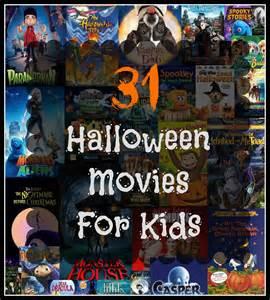 temporary waffle 31 kid friendly halloween movies watch october