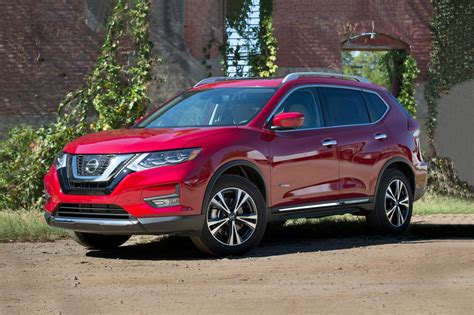 nissan rogue sport 2017 price 2017 nissan rogue sv market value what s my car worth