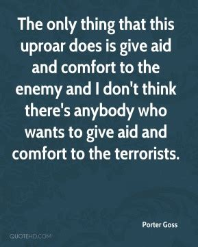 aid and comfort to the enemy the enemy quotes page 2 quotehd