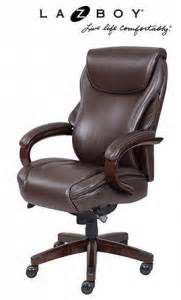 expensive office chair worth it expensive office chairs 2018 luxury office chair guide