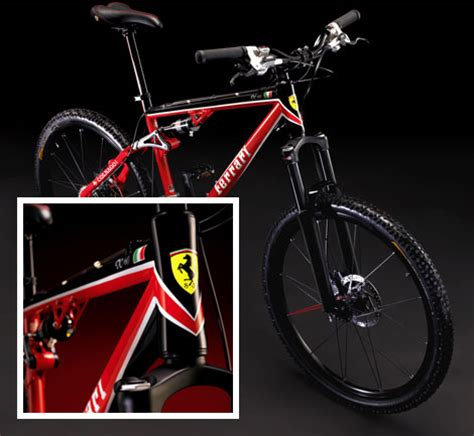 ferrari bicycle gear sport ferrari bringed bicycle ferrari bicycle gunner
