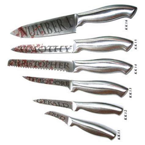 knife names knife names flickr photo