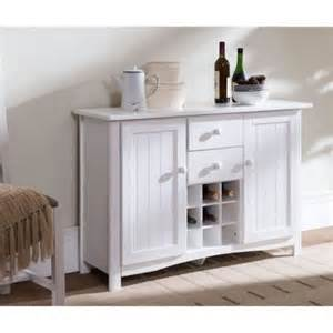 mcd meuble de cuisine buffet rangement 112 cm kitche