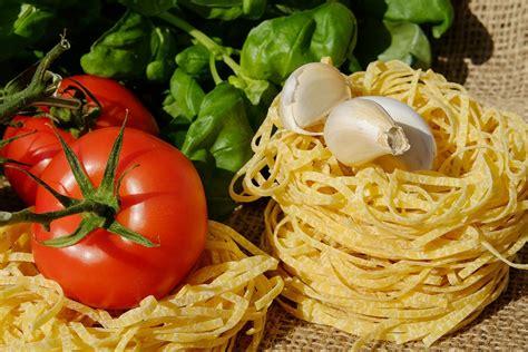 alimentazione in dialisi dieta e alimentazione paziente in dialisi peritoneale