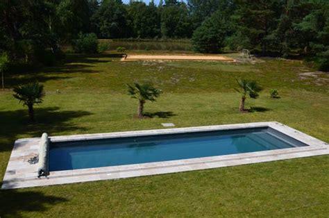 couloir de nage hors sol 466 couloir de nage piscine services