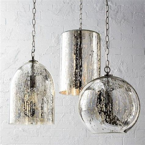 replacement globes for hanging lights replacement globes for pendant lights gallery of image of