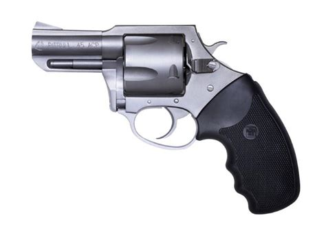 revolver pit pitbull charter arms
