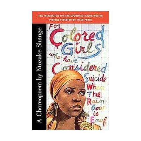 for colored who considered for colored who considered when the
