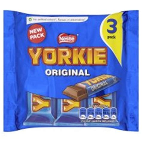 yorkie chocolate buttons nestle barand chocolate delivered to your door buy with worldwide