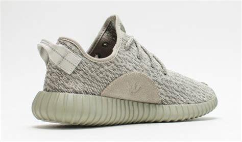 imagenes de zapatos adidas yeezy adidas yeezy boost 350 moonrock kicksonfire com