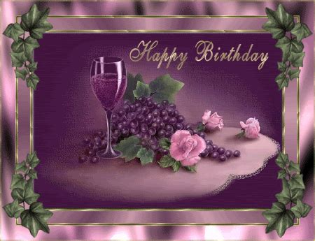 wine birthday gif happy birthday colleen day to day with copd