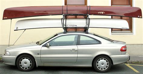 volvo s60 bike rack roof rack on c70 anyone with pics cosmetic and