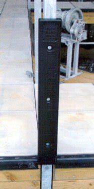 k r boat dock bumpers dock post bumpers and more at dockgear
