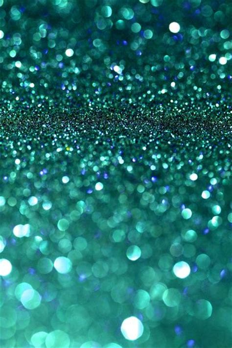 wallpaper green turquoise turquoise glitter tote bag glitter iphone wallpapers