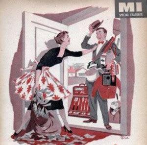 venditori porta a porta come trattare con i venditori insistenti guide