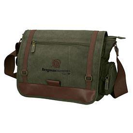 Traveler Bag Chooci 0701 promotional sovrano valore messenger bag customized sovrano valore messenger bag promotional
