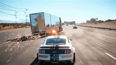 Three Story House Plans need for speed payback trailer looks awesome and has a