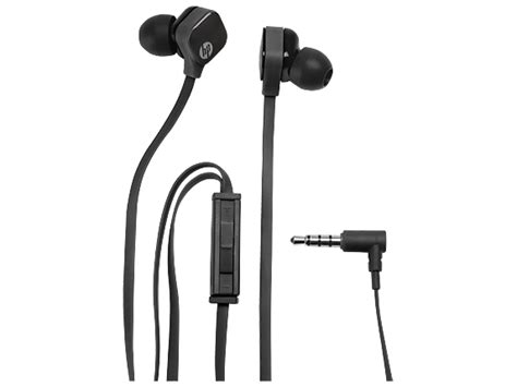Earphone Hp Samsung headphones headsets hp 174 official store