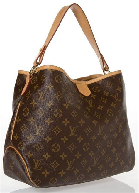 Jermaine Dupris Collects Shoes Handbags by Louis Vuitton Handbags Collection More Details Clothing