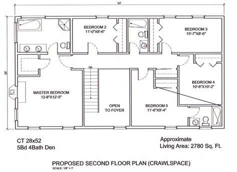 south carolina house plans south carolina house plans home mansion