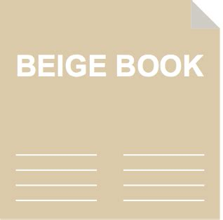 beige book report research publications st louis fed